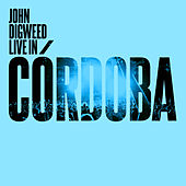 John Digweed Live in Cordoba by