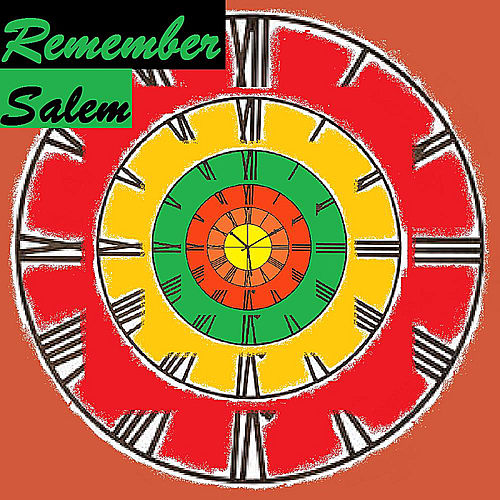 Remember by Salem