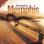 Key Of D Presents The Gospel Of Memphis by Various Artists