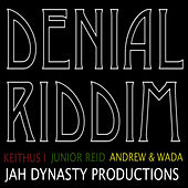 Denial Riddim by Various Artists