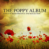 The Poppy Album by Various Artists