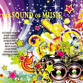 The Sound of Music (Original Broadway Cast Recording) [Remastered] by Various Artists