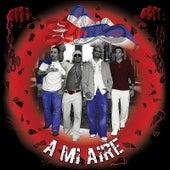 A Mi Aire by Libre