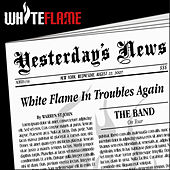 Yesterday's News by White Flame