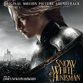 Snow White & The Huntsman von Various Artists