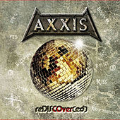reDISCOver(ed) by AXXIS