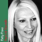 The Lost Records by Patty Pravo