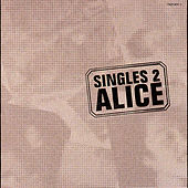 Singles 2 by Alice