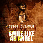 Smile Like An Angel by Cornell Campbell