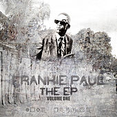 THE EP Vol 1 by Various Artists