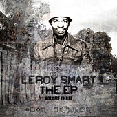 EP Vol 3 by Leroy Smart