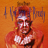 A New Form Of Beauty by Virgin Prunes
