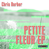 Petite Fleur EP by Chris Barber's Jazz Band