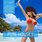 Pure House Vol. 2 by Various Artists