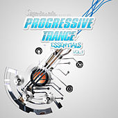 Progressive Trance Essentials Vol.1 von Various Artists