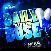 Daily Dose Riddim by Various Artists