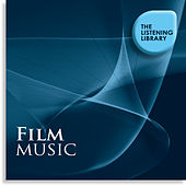 Film Music - The Listening Library by Various Artists