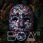 VII (Sedam) by Boa
