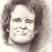 Unforgiven - Single by Tim Hardin
