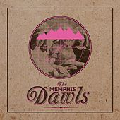The Memphis Dawls EP by The Memphis Dawls