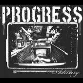 Autonomy by The Progress