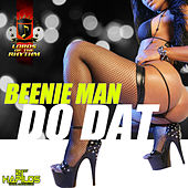 Do Dat von Beenie Man
