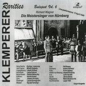 Klemperer Rarities: Budapest, Vol. 6 (1949) by Gyorgy Losonczy