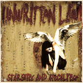 Starships and Apocalypse von Unwritten Law