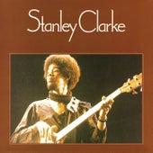 Stanley Clarke by Stanley Clarke