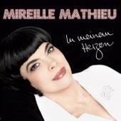 In meinem Herzen by Mireille Mathieu