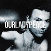 Curve von Our Lady Peace