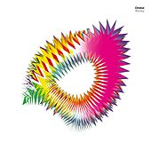 Wonky EP von Orbital