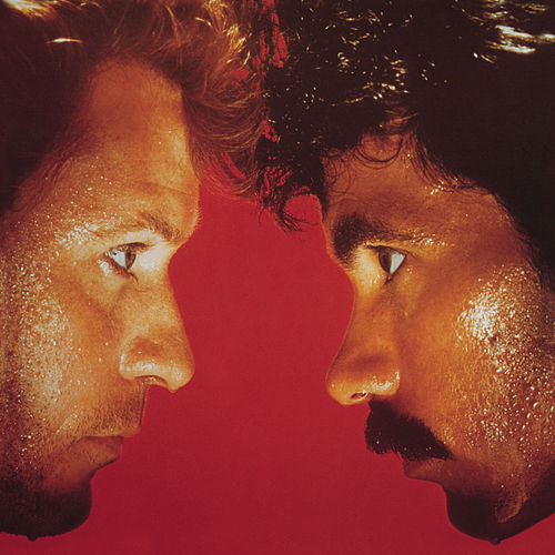 H2o by Hall & Oates