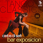 Bar Exposicion by Various Artists