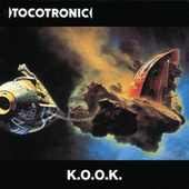 K.O.O.K. by Tocotronic