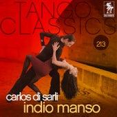 Indio Manso by Carlos DiSarli