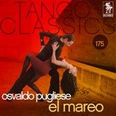 El Mareo by Osvaldo Pugliese