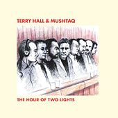 The Hour Of Two Lights by Terry Hall