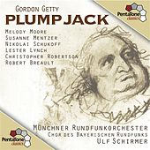 Getty: Plump Jack by Melody Moore