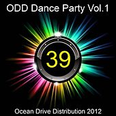 ODD Dance Party Vol.1 by Various Artists