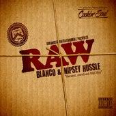 Raw by Blanco