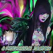 A Progressive Journey 2 by Various Artists