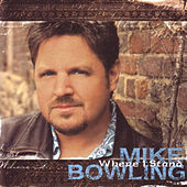 Mike Bowling by Mike Bowling