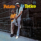 Patato & Totico by Carlos