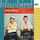 Bing With A Beat by Bing Crosby