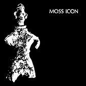 Complete Discography by Moss Icon