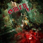 Szimfonik by Omen