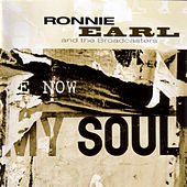Now My Soul by Ronnie Earl