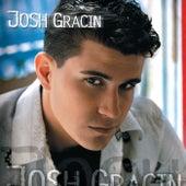 Josh Gracin by Josh Gracin