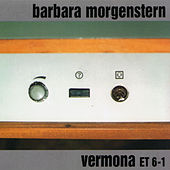 Vermona ET 6-1 by Barbara Morgenstern